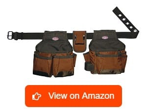 Bucket-Boss-2-Bag-Tool-Belt