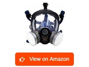 Holulo-Organic-Vapor-Full-Face-Safety-Respirator-Mask-Respiratory