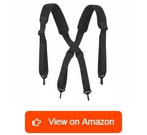 Men-Paddded-Adjustable-Tool-Belt-Suspender-Duty-Belt-Suspender