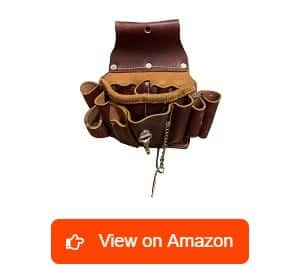 Occidental-Leather-5500-Electrician's-Tool-Pouch