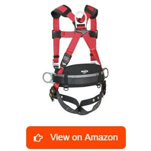 Protecta-1191209-Pro-Line-Construction-Vest-Style-Full-Body-Harness
