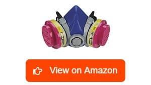 Safety-Works-SWX00320-Multi---Purpose-Respirators