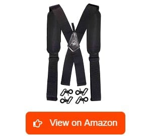 Tool-Belt-Suspenders--Heavy-Duty-Work-Suspenders