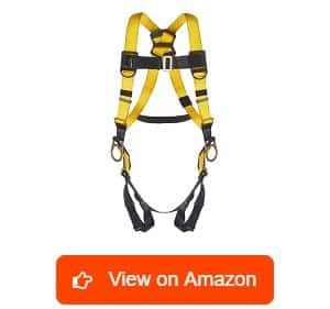 WELKFORDER-3D-Rings-Industrial-Fall-Protection-Full-Body-Safety-Harness