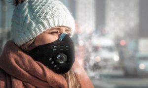 best dust mask