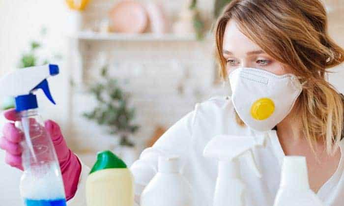 best-dust-mask-for-asthma