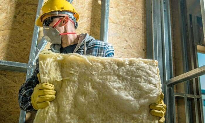 best-dust-mask-for-construction