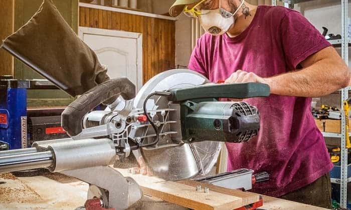 best-dust-mask-for-sanding