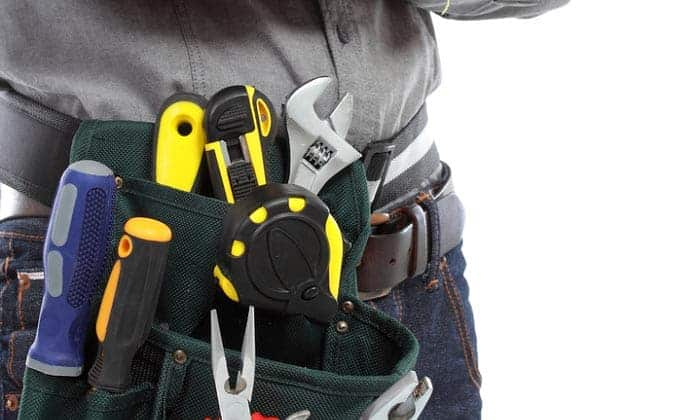best-electrician-toolpouch