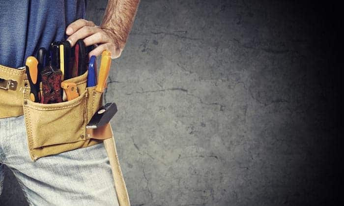 best-small-tool-pouch