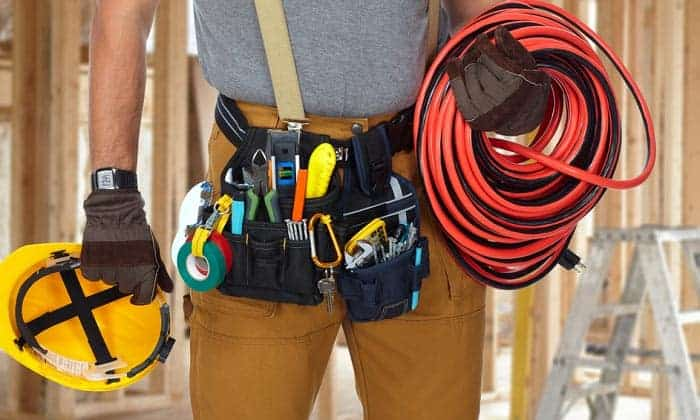 heavy-duty-tool-belt-suspenders