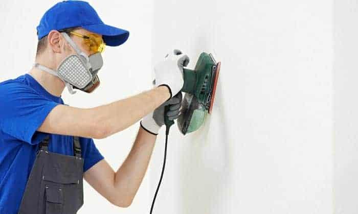 most-comfortable-respirator-mask