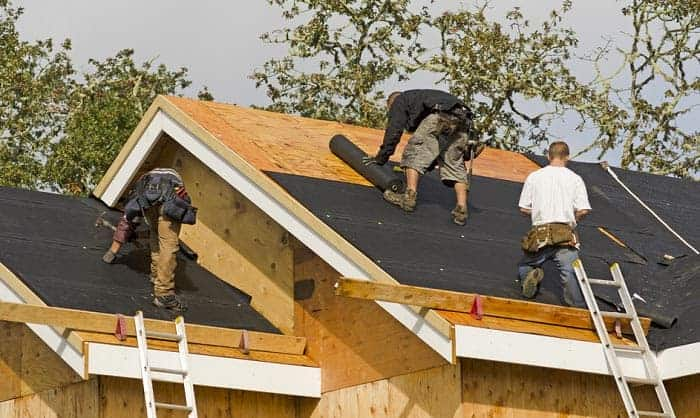roofing-tool-bags