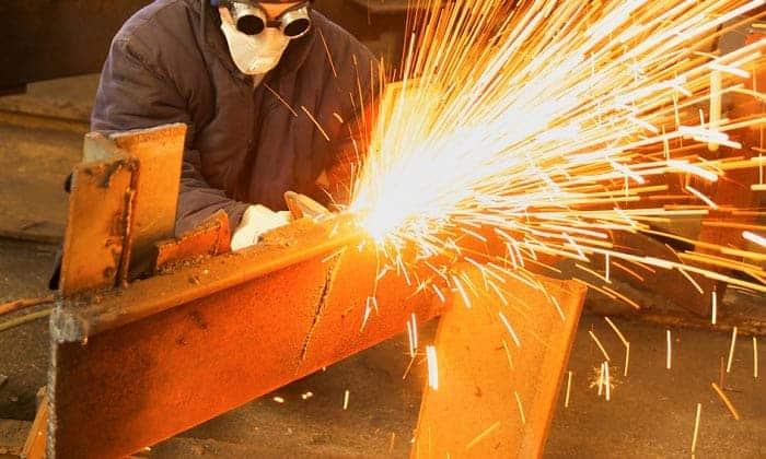 welders-respirator-mask