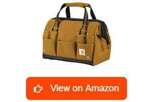 Carhartt-Legacy-Tool-Bag