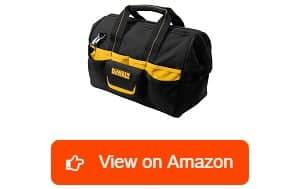DEWALT-DG5543-16-in.-33-Pocket-Tool-Bag