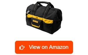DEWALT-DG5543-16-in.-33-Pocket-Tool-Bag