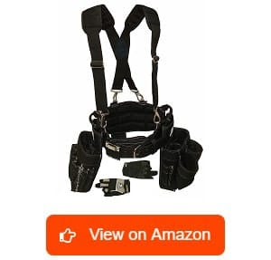 Gatorback-Electrician's-Combo-Deluxe-Package