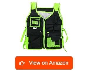 JORESTECH-High-Visibility-Tool-Vest
