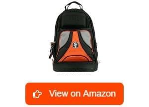 Klein-Tools-55421BP-14-Backpack