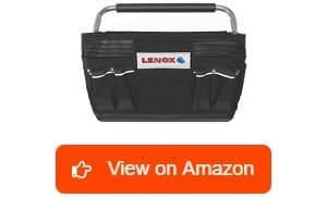 LENOX-Tools-Plumber's-Tote