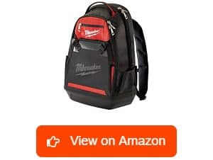 Milwaukee-48-22-8200-Jobsite-Backpack