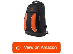 Rugged-Tools-Pro-Tool-Backpack