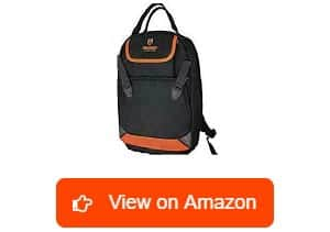 Rugged-Tools-Tradesman-Tool-Backpack