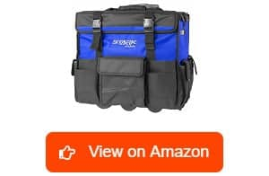 Stark-20-Rolling-Wide-Mouth-Tool-Bag