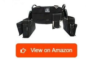 TradeGear-Electrician's-Belt-and-Bag-Combo