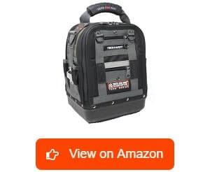 VETO-PRO-PAC-TECH-MCT-Tool-Bag