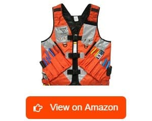 XL-High-Visibility-Tool-Vest