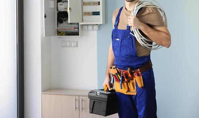 best-electrician-tool-pouch