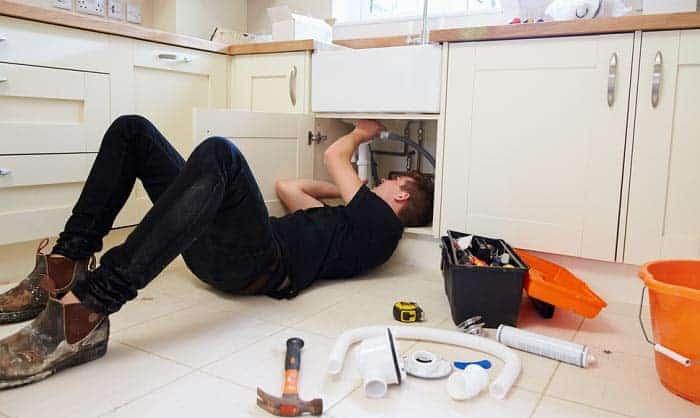 best-plumbers-tool-box