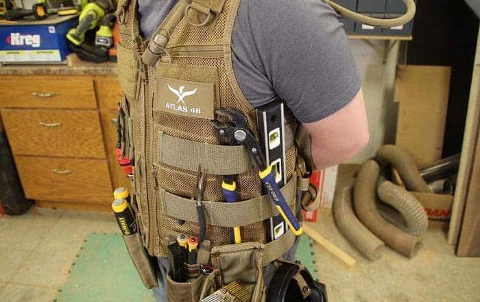 carpenter-tool-vest