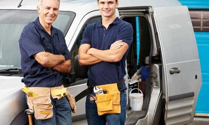 most-comfortable-tool-belt