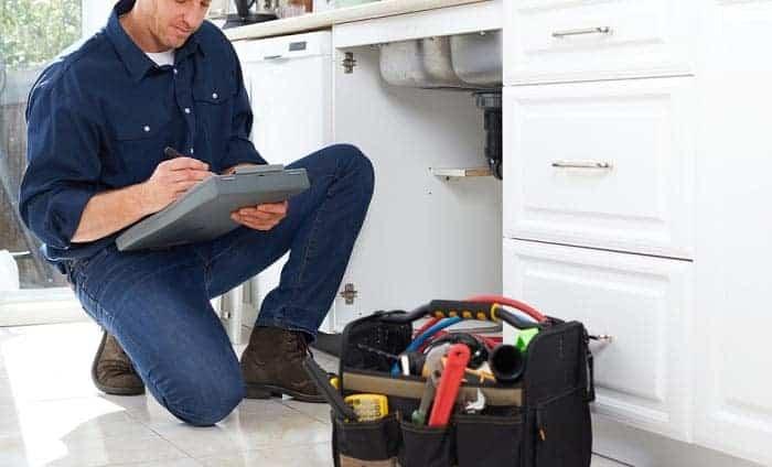 plumbers-tool-tote