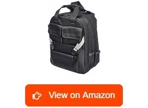 AmazonBasics-51-Pocket-Tool-Bag-Backpack