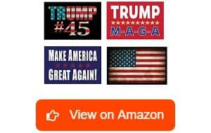 America-First-Pro-Trump-and-American-Flag-Hard-Hat-and-Helmet-Stickers