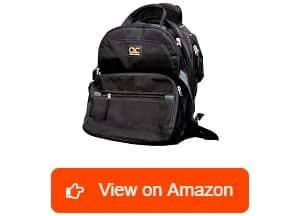 CLC-Custom-LeatherCraft-1132-75-Pocket-Tool-Backpack