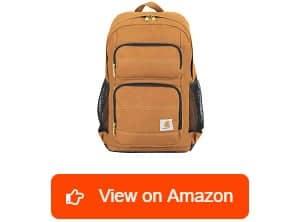 Carhartt-Legacy-Standard-Work-Backpack