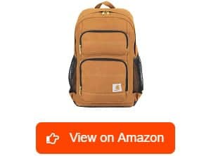 Carhartt-Legacy-Standard-Work-Backpack