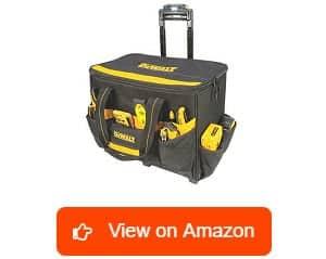 DEWALT-DGL571-Lighted-Roller-Tool-Bag