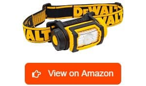 DEWALT-DWHT70440-Jobsite-Touch-Headlamp