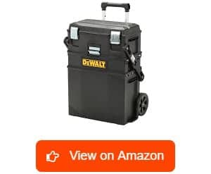 DeWalt-DWST20800-Mobile-Work-Center