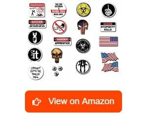 Decals-by-Haley-28-pack-Crude-Humor-Hilarious-Hard-Hat-Sticker