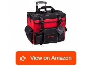 Display4top-18-Rolling-Tool-Bag