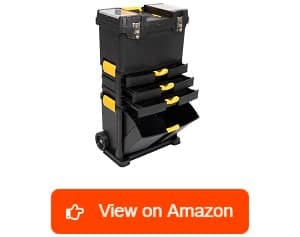 Erie-Tools-Heavy-Duty-Portable-Toolbox