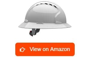Evolution-Deluxe-6161-280-EV6161-10V-Full-Brim-Hard-Hat