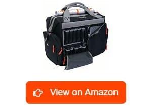 G.P.S.-2215RB-Rolling-Range-Bag